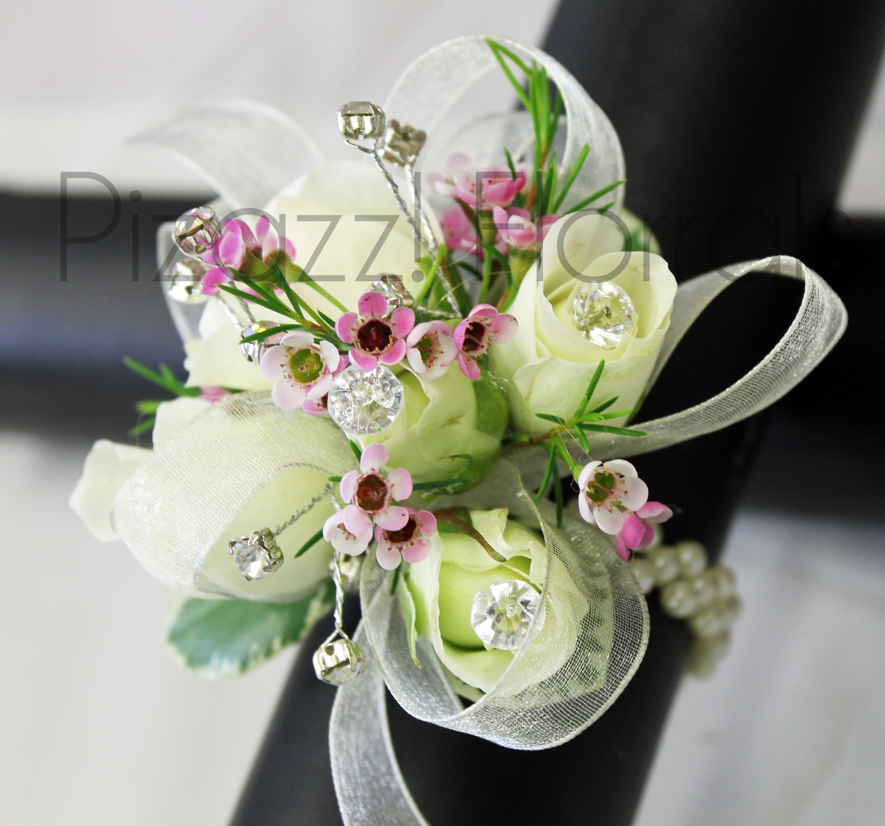 Chatham Ontario Prom Flowers Pizazz Florals Blog