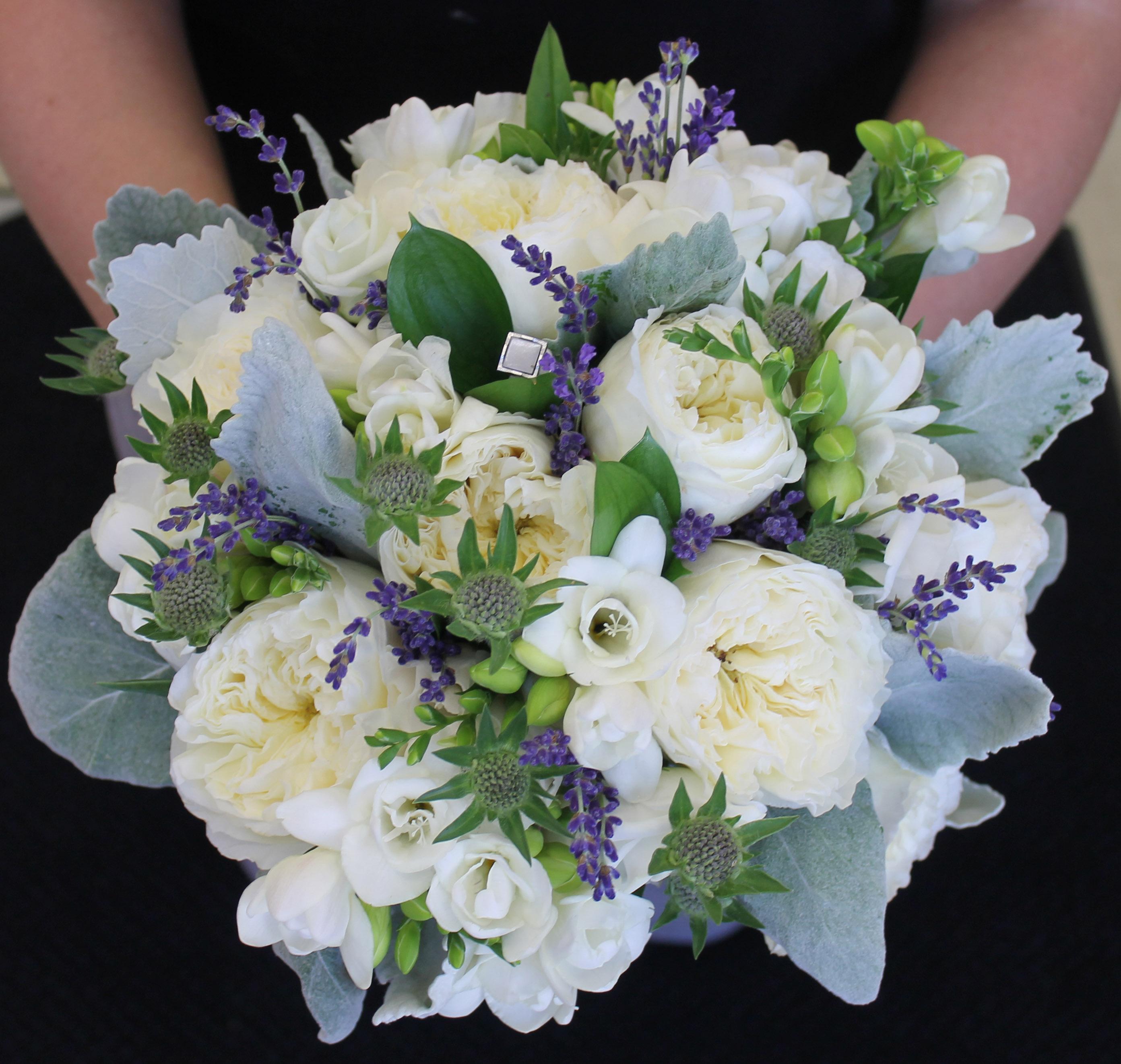 Uncategorized | Pizazz! Florals Blog